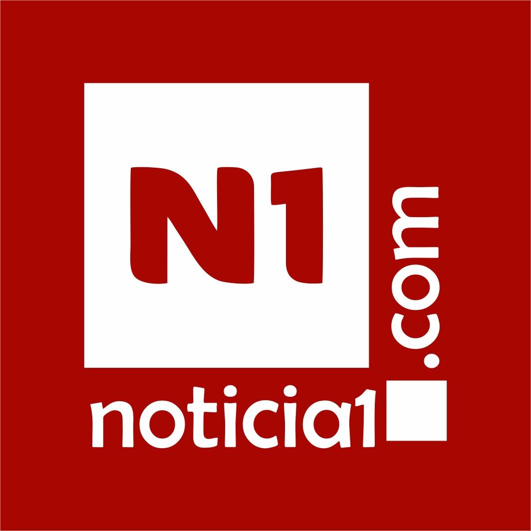 noticia1.com